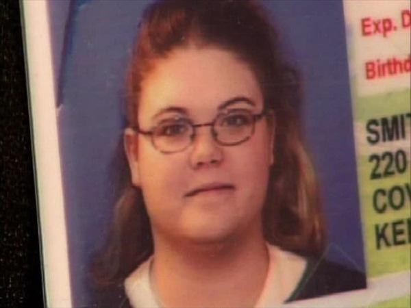 サラ・ブロディのニセ妊婦猟奇殺人。郵便物誤配が起こした事件の結末は-ケイティスミス