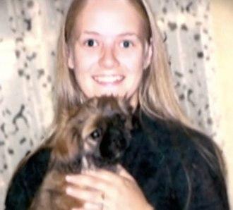 アメリカのマーリン殺人事件の内容と犯人ネタバレ